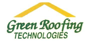 Green Roofing Technologies